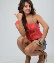 sanjana-latest-photos-24