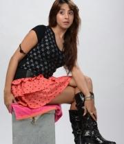 sanjana-latest-hot-thighs-show-in-mini-skirt-12
