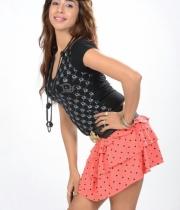 sanjana-latest-hot-thighs-show-in-mini-skirt-14