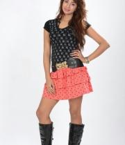 sanjana-latest-hot-thighs-show-in-mini-skirt-16