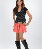 sanjana-latest-hot-thighs-show-in-mini-skirt-5