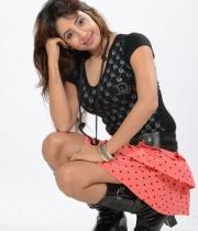 sanjana-latest-hot-thighs-show-in-mini-skirt-6