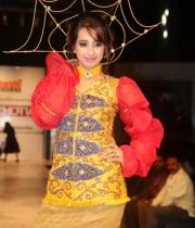 sanjana-ramp-walk-photos-at-hfw-day-2-1