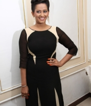 Actress Sanjana Singh New Stills