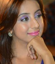 sanjana-stills-from-park-audio-03