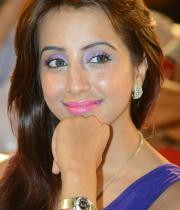 sanjana-stills-from-park-audio-04