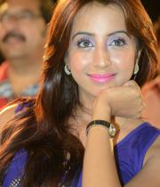 sanjana-stills-from-park-audio-07