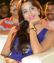 sanjana-stills-from-park-audio-11