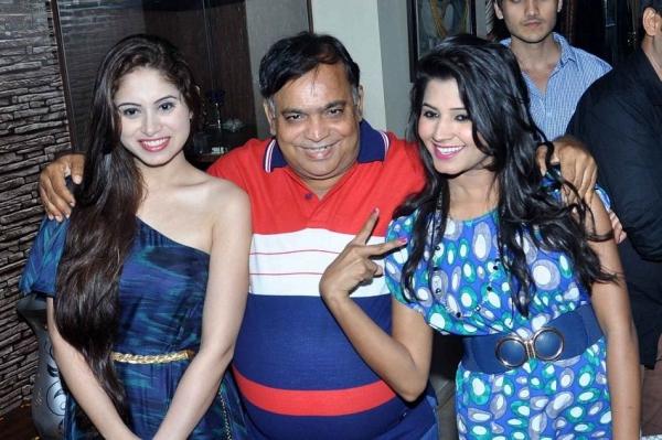 sanjay-sharma-birthday-bash-photostills-gallery-12_s_125