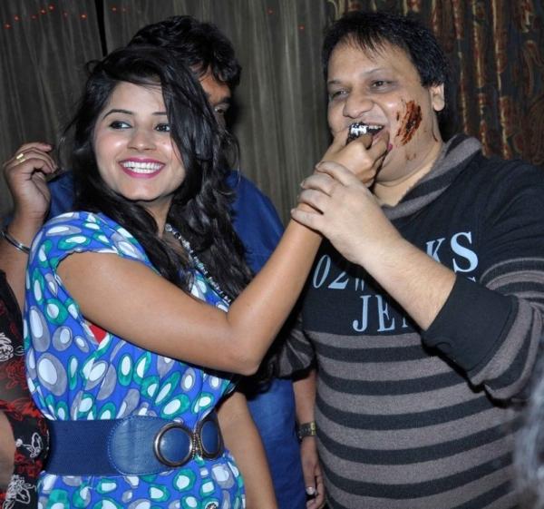 sanjay-sharma-birthday-bash-photostills-gallery-21_s_182