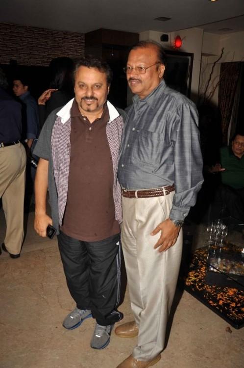sanjay-sharma-birthday-bash-photostills-gallery-23_s_112