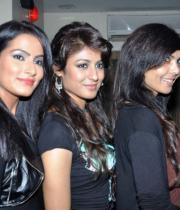 sanjay-sharma-birthday-bash-photostills-gallery-16_s_126