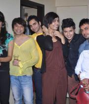 sanjay-sharma-birthday-bash-photostills-gallery-19_s_210