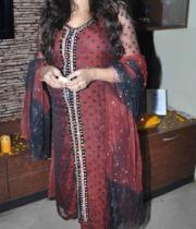 sanjay-sharma-birthday-bash-photostills-gallery-24_s_531