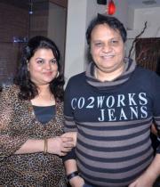 sanjay-sharma-birthday-bash-photostills-gallery-28_s_628