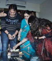 sanjay-sharma-birthday-bash-photostills-gallery-29_s_519