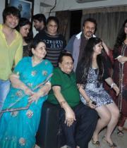 sanjay-sharma-birthday-bash-photostills-gallery-32_s_152