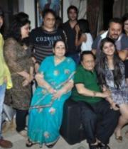 sanjay-sharma-birthday-bash-photostills-gallery-33_s_189
