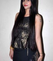 sanjay-sharma-birthday-bash-photostills-gallery-4_s_194