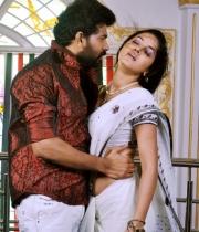 santharpam-hot-movie-stills-15