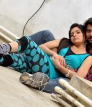 santharpam-hot-movie-stills-5