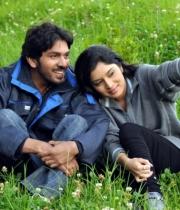 santharpam-hot-movie-stills-7
