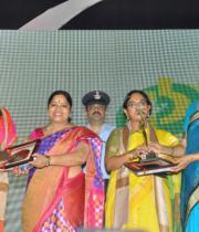 santhoor-spoorthi-awards-2013-1