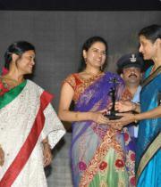 santhoor-spoorthi-awards-2013-10
