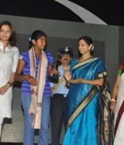 santhoor-spoorthi-awards-2013-11