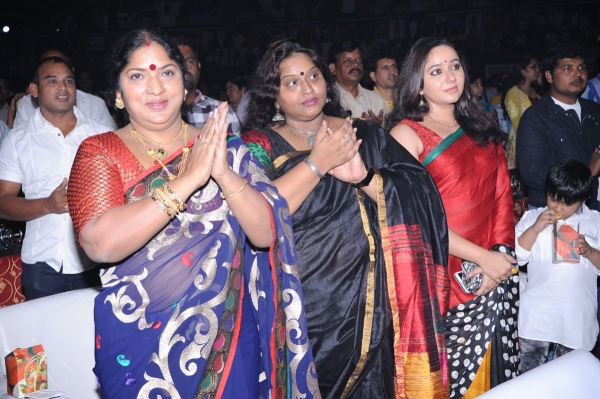 santosham-awards-11th-aniversary-function-photos-10