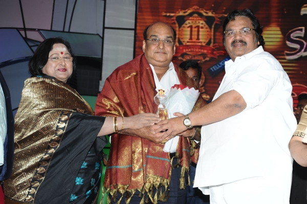 santosham-awards-11th-aniversary-function-photos-14