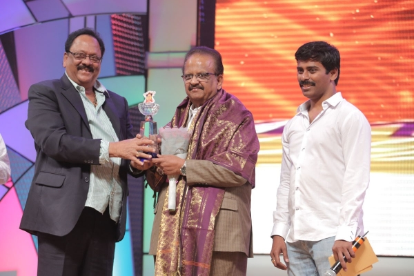 santosham-awards-11th-aniversary-function-photos-15