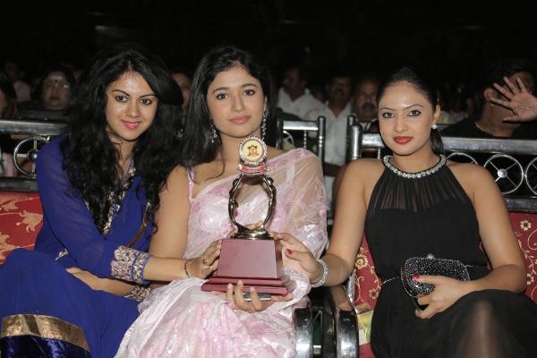 santosham-awards-11th-aniversary-function-photos-19