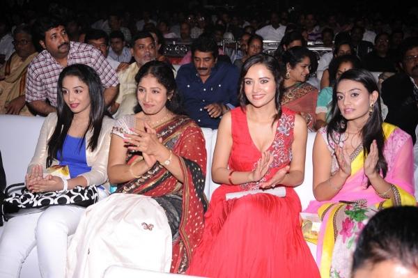 santosham-awards-11th-aniversary-function-photos-2