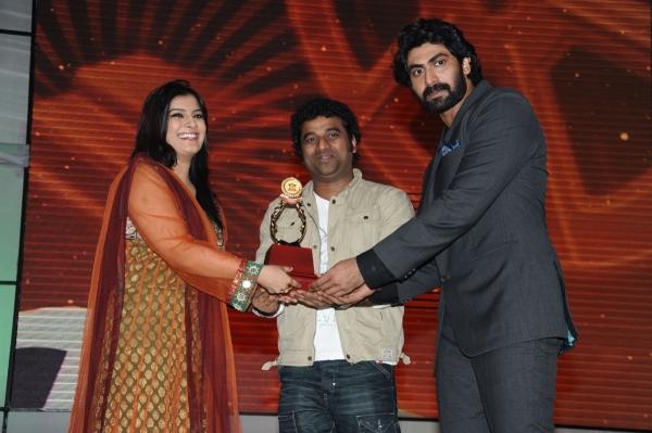 santosham-awards-11th-aniversary-function-photos-3