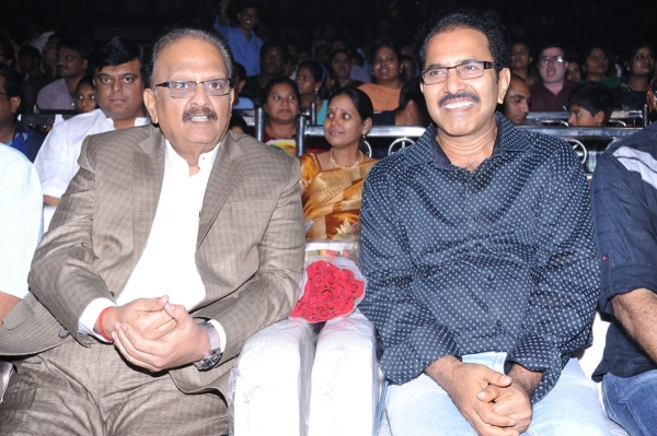 santosham-awards-11th-aniversary-function-photos-4