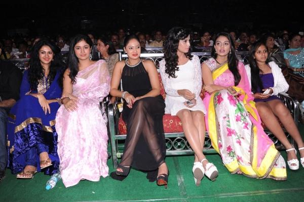 santosham-awards-11th-aniversary-function-photos-7