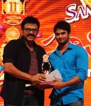santosham-awards-11th-aniversary-function-photos-1
