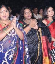 santosham-awards-11th-aniversary-function-photos-10