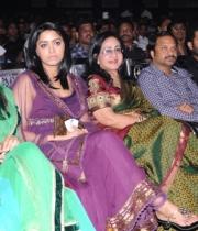 santosham-awards-11th-aniversary-function-photos-11