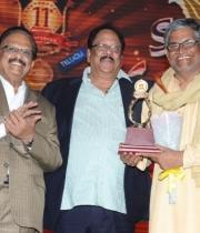 santosham-awards-11th-aniversary-function-photos-12