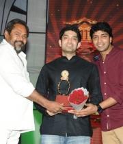 santosham-awards-11th-aniversary-function-photos-13