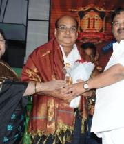 santosham-awards-11th-aniversary-function-photos-14