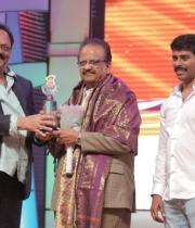 santosham-awards-11th-aniversary-function-photos-15