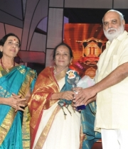 santosham-awards-11th-aniversary-function-photos-16