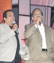 santosham-awards-11th-aniversary-function-photos-17
