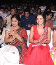 santosham-awards-11th-aniversary-function-photos-18