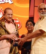 santosham-awards-11th-aniversary-function-photos-20