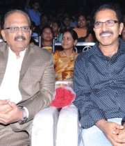 santosham-awards-11th-aniversary-function-photos-4
