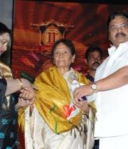 santosham-awards-11th-aniversary-function-photos-5